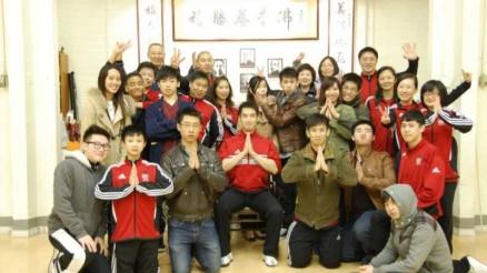 cny_2013_11